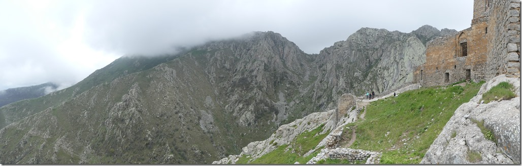 Babak castle (25)