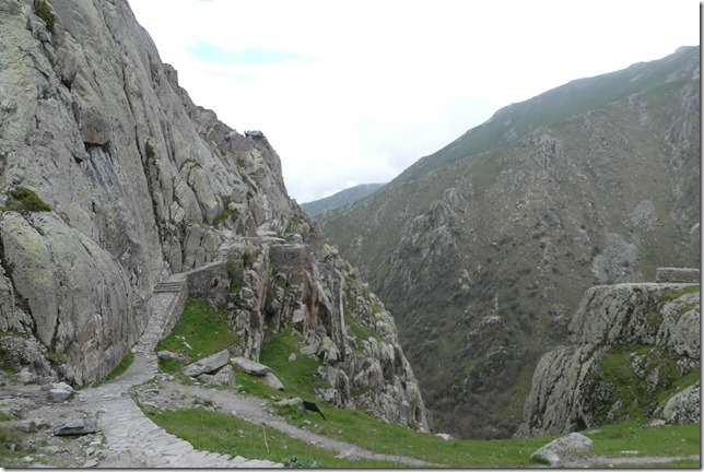 Babak castle (29)