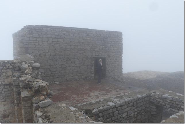 Babak castle (5)