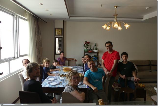Chez Shabnam (6)