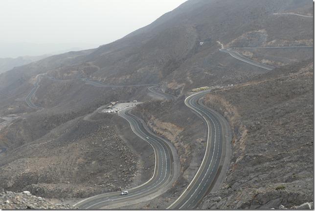 Djebel Jais (11)