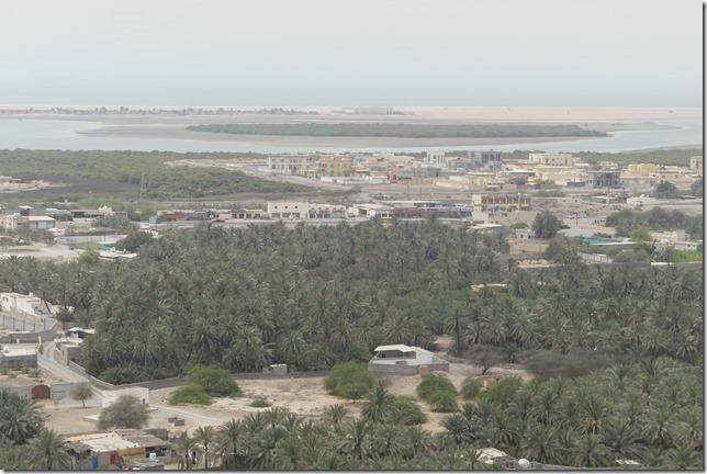 Fort de Dhayah (10)