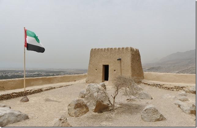 Fort de Dhayah (12)