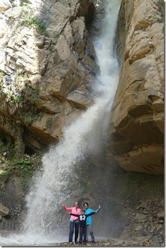 Masuleh - Kharboo waterfall (16)