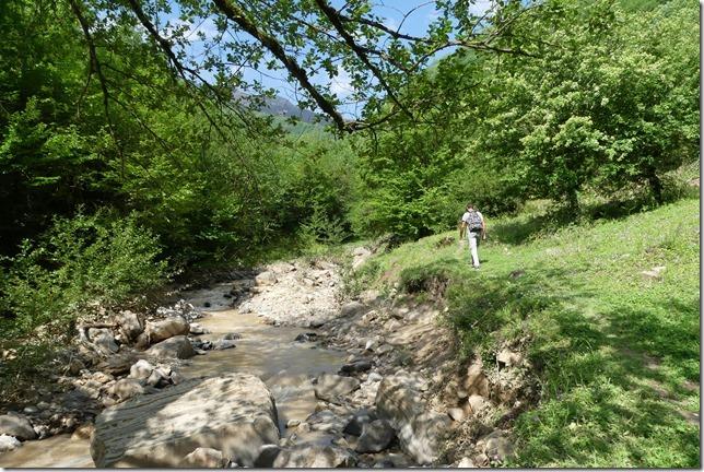 Masuleh - Kharboo waterfall (4)