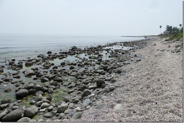 Mer Caspienne (6)