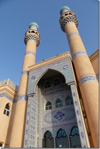 Sharjah (100)