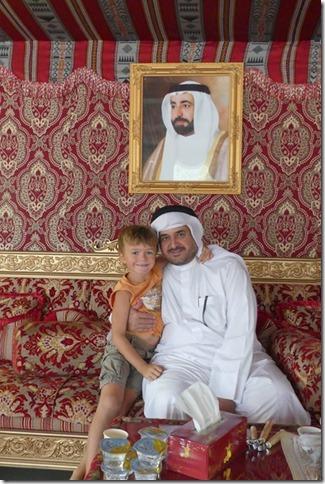 Sharjah (127)