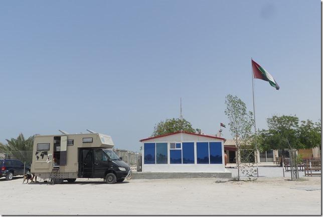Sharjah (133)