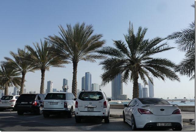Sharjah (36)