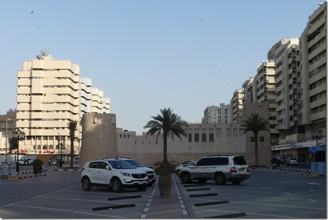 Sharjah (49)