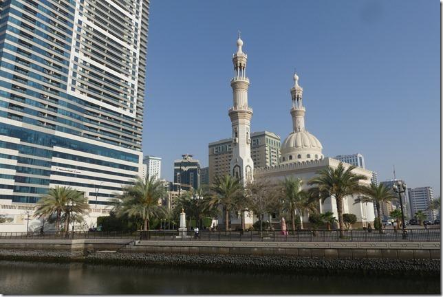 Sharjah (67)