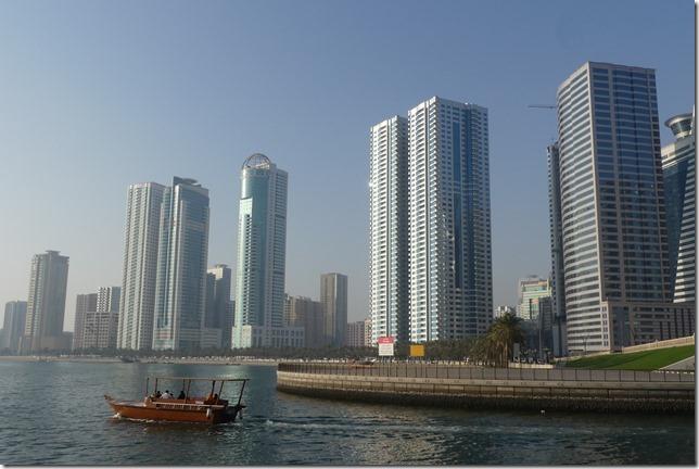Sharjah (80)