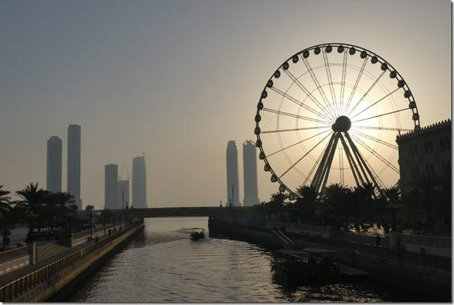 Sharjah (88)