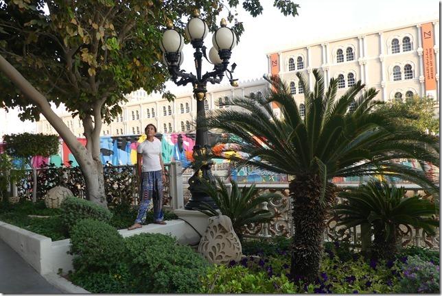 Sharjah (92)