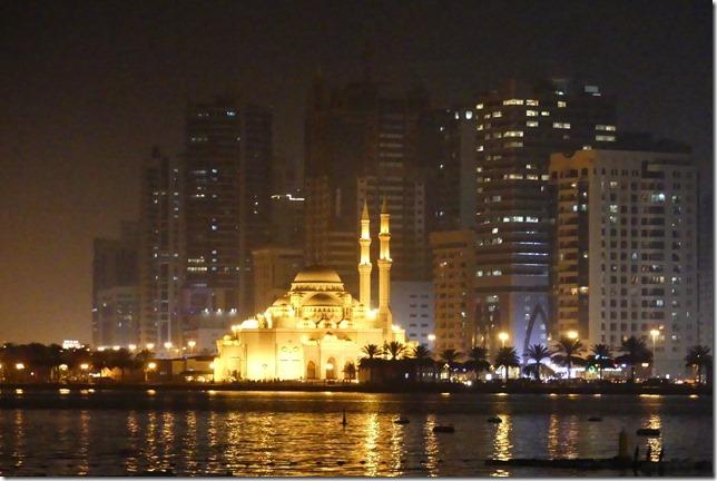 Sharjah (94)
