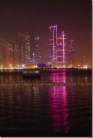 Sharjah (96)