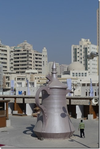 Sharjah Heritage Museum (10)