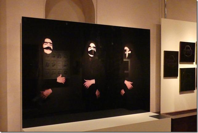 Sharjah Heritage Museum (4)