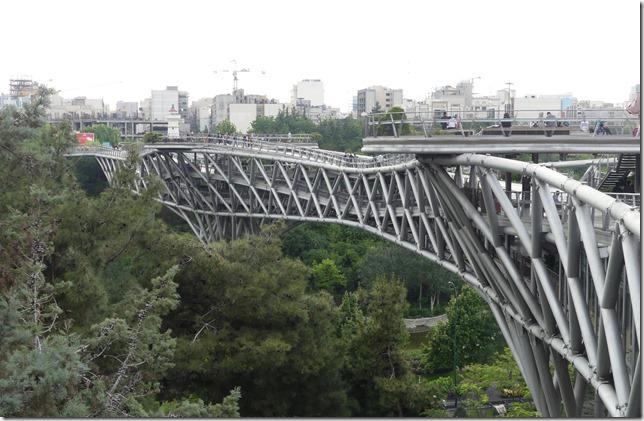 Téhéran (17)