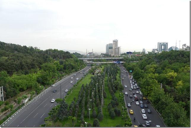 Téhéran (19)