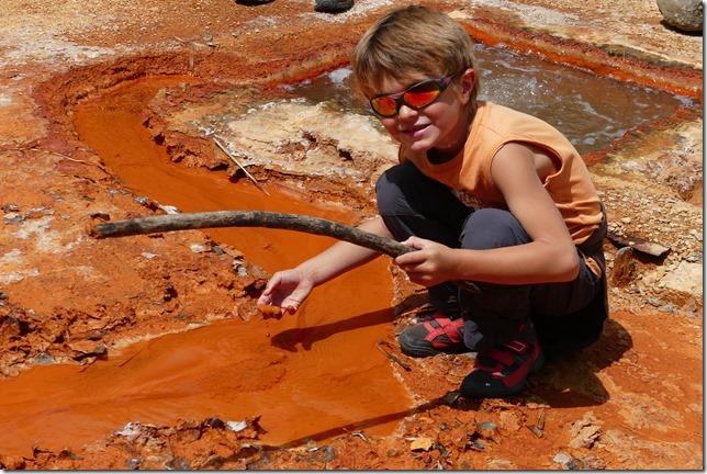 Balade pour les sources d'eau chaude (11)