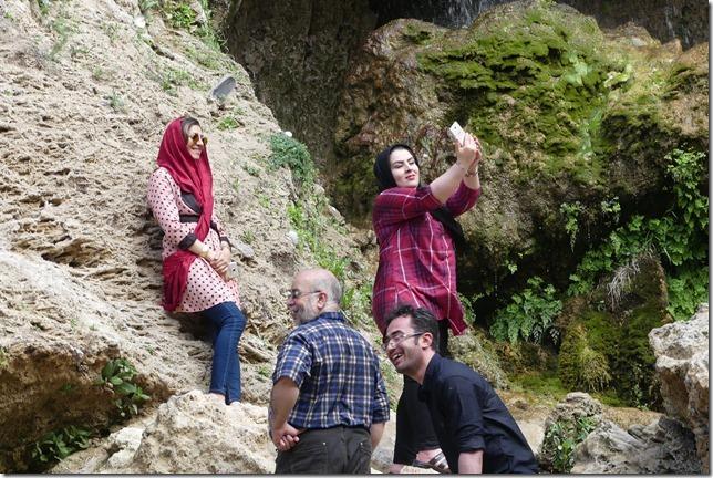 Bivouac Asiab Waterfall (35)