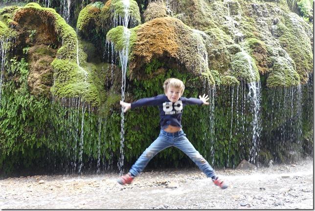 Bivouac Asiab Waterfall (38)