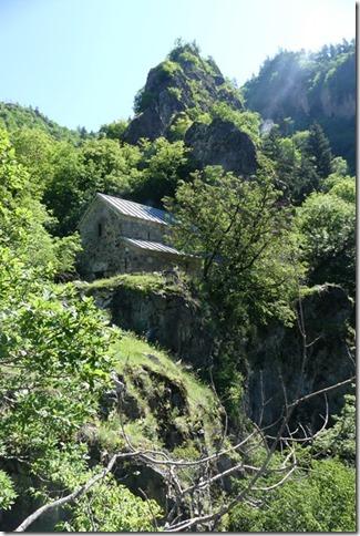 Borjomi Kharagauli National Park (10)