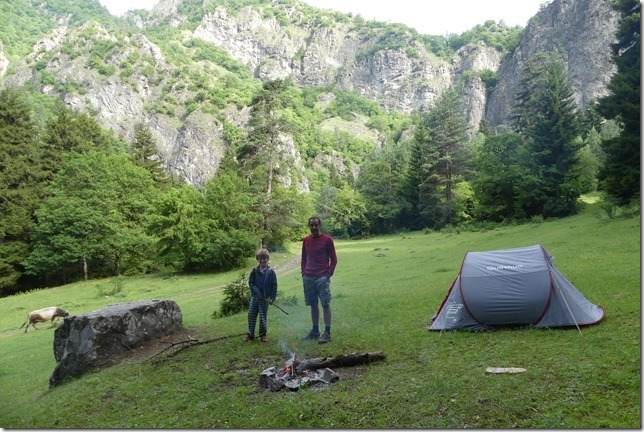 Borjomi Kharagauli National Park (25)