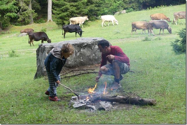 Borjomi Kharagauli National Park (27)