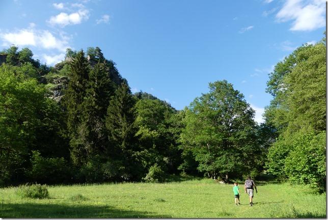 Borjomi Kharagauli National Park (2)