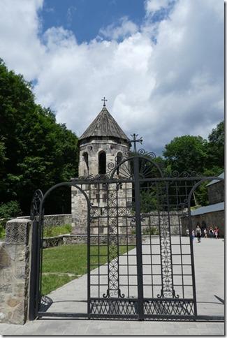 Borjomi Kharagauli National Park (35)