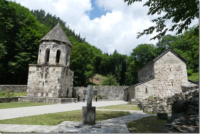Borjomi Kharagauli National Park (43)