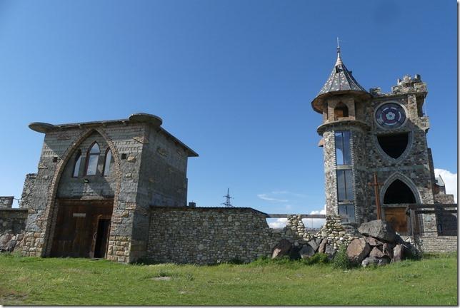 Lac Bazaleti (1)