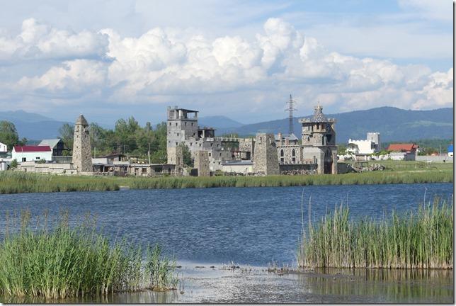 Lac Bazaleti (9)