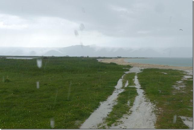 Lac Sevan (39)