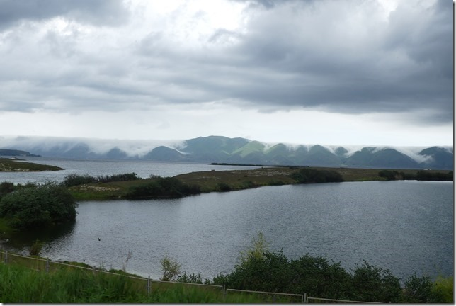 Lac Sevan (41)