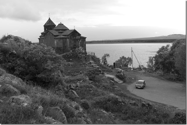 Lac Sevan NB (2)