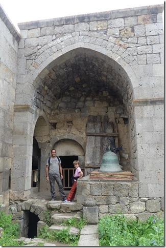 Monastère de Tatev (22)