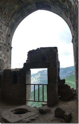 Monastère de Tatev (28)