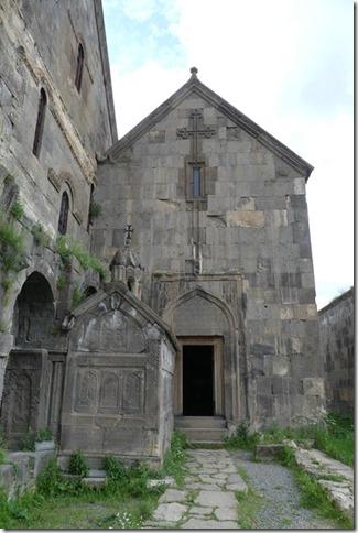 Monastère de Tatev (32)