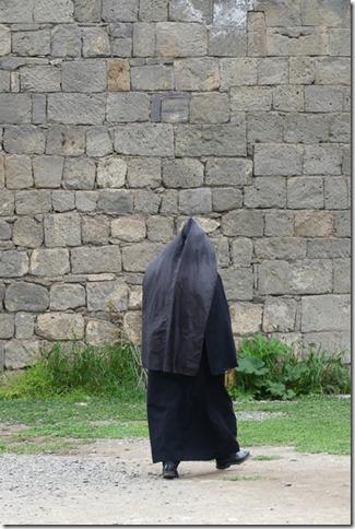 Monastère de Tatev (36)