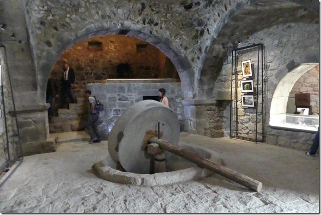 Monastère de Tatev (38)