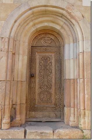 Monastère Noravank (12)