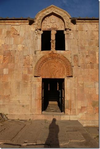 Monastère Noravank (14)