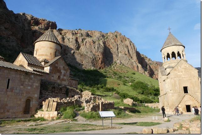 Monastère Noravank (15)