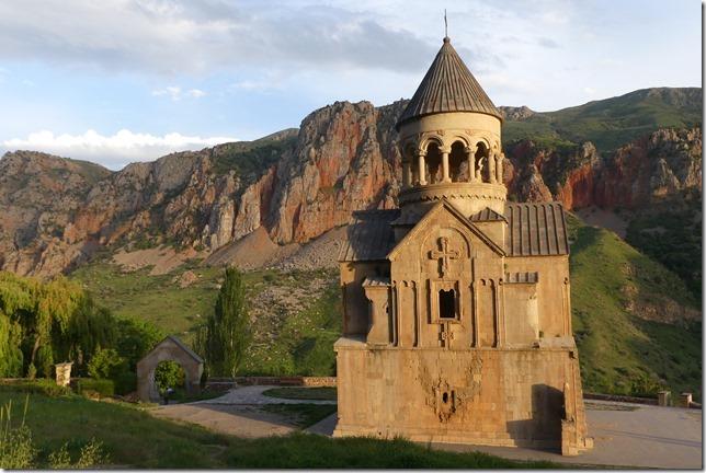 Monastère Noravank (26)