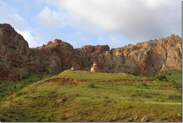 Monastère Noravank (28)