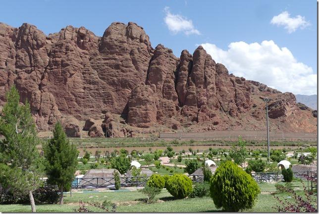 Parc de Jolfa (23)